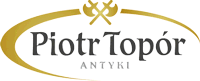 Antyki - Piotr TOPÓR